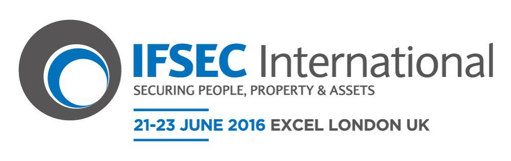 IFSEC2016_Logo