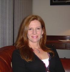 Sarah-Pic