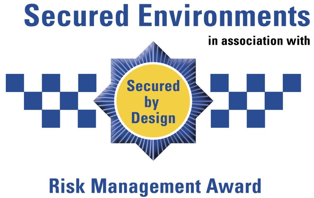 SBD Secured Environments - under 60mm