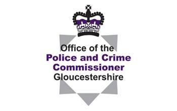 Gloucestershire OPCC